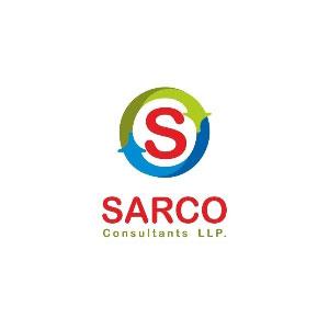 Sarco-Consultants