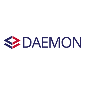 Daemon, Singapore