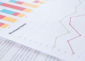 data analytics for fmcg corporate