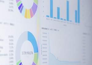 data-anaytics-supplychain-casestudy