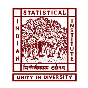 India Statistical Institute, Pune